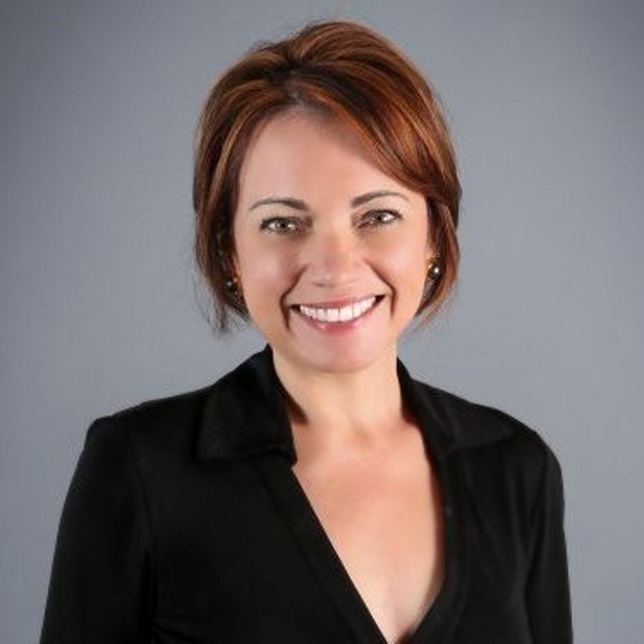 Kelly Culwell MD