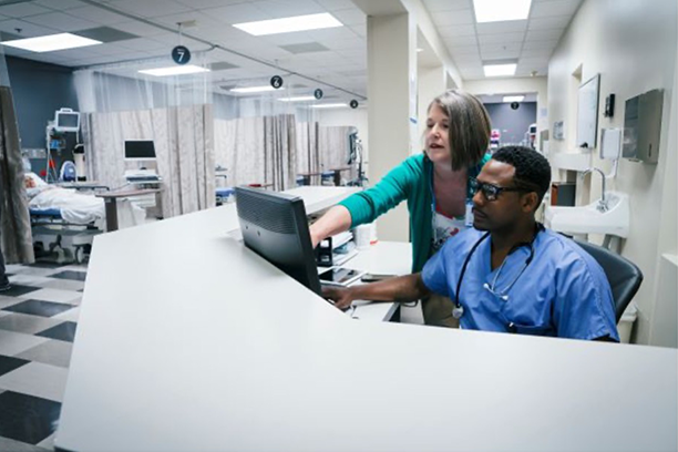 5 Ways Afaxys GPO Can Help Health Centers Save