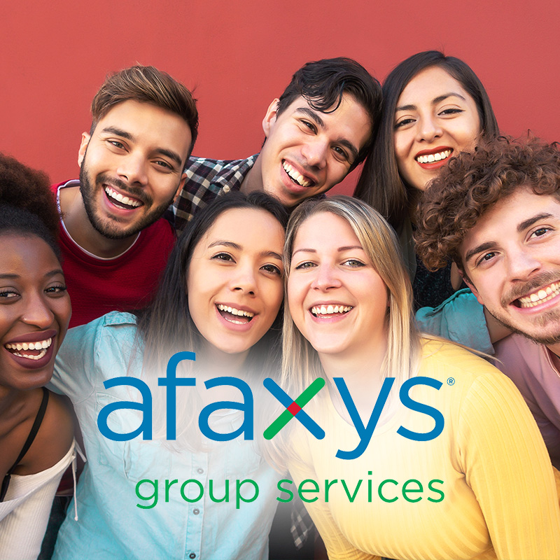 Afaxys Group Services