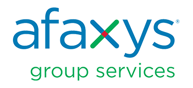 Afaxys Group Services logo