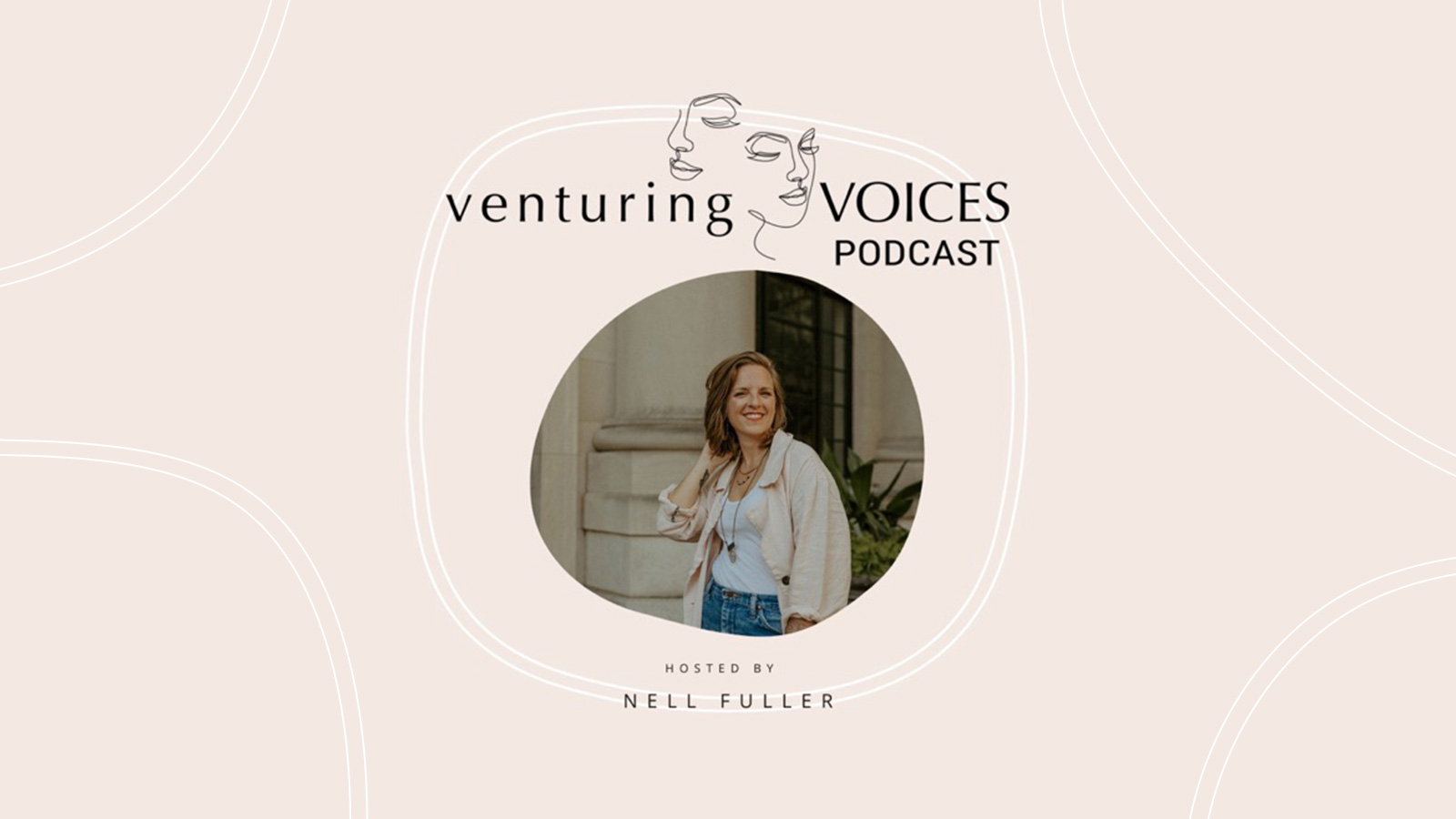 Venturing Voices Podcast: Affordable Access – Ronda Dean drew from her own experience to transform reproductive healthcare
